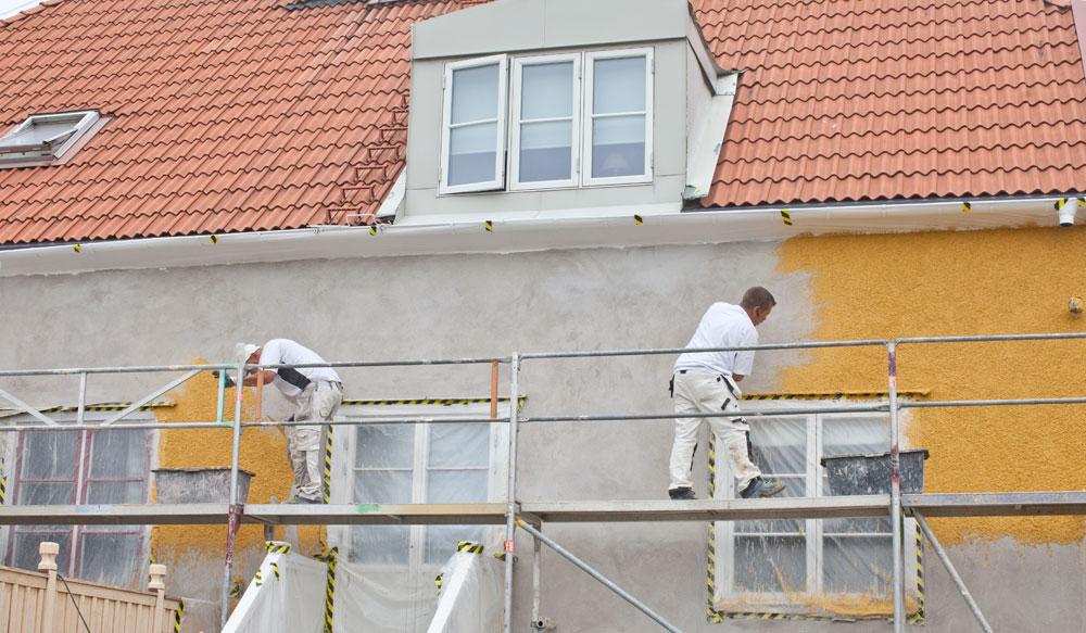 fasadrenovering-stockholm-sockenv355-enskede