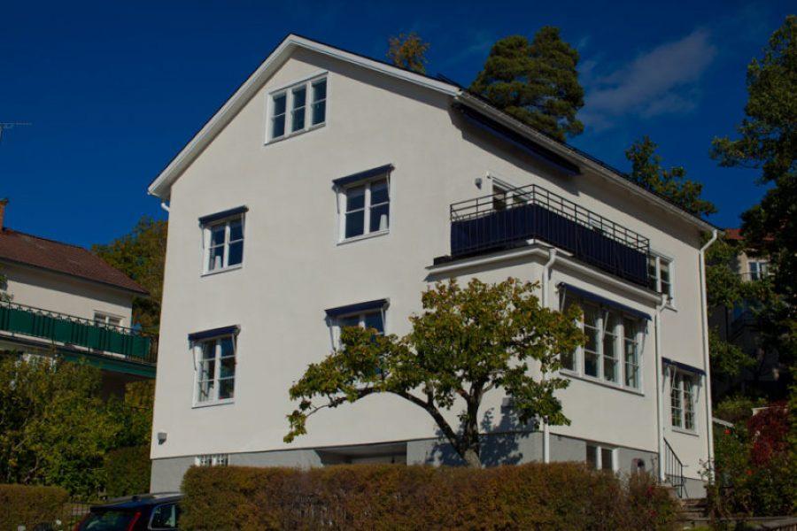 fasadrenovering-bromma-gronviksvagen-116-helbild.jpg