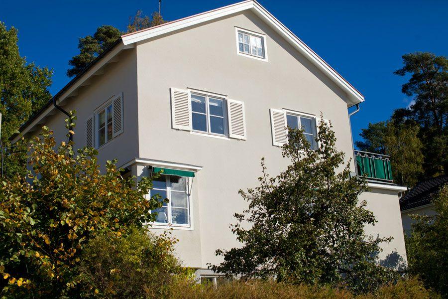 fasadrenovering-bromma-gronviksvagen-118.jpg