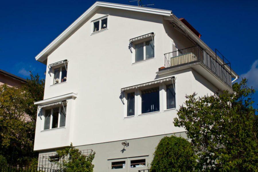 fasadrenovering-gronviksvagen-126.jpg