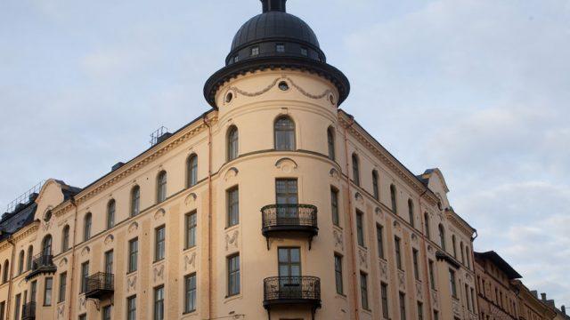 fasadrenovering-odenplan-oversiktsbild.jpg