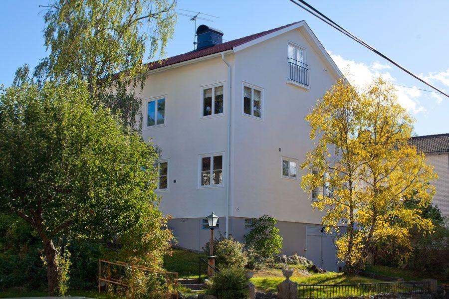 fasadrenovering-orrspelsv-74-stockholm.jpg