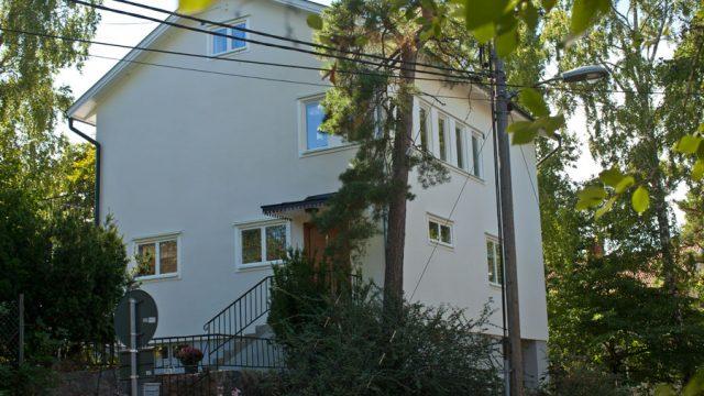 nyputsning-av-fasad-gagnefv5.jpg