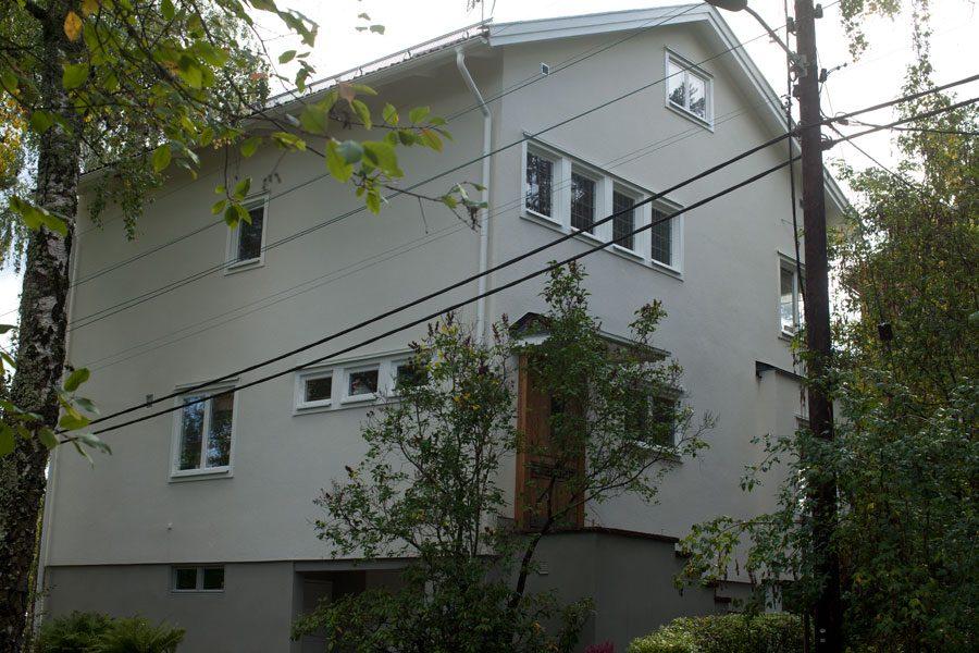 putsning-av-fasad-gagnefvägen-3.jpg
