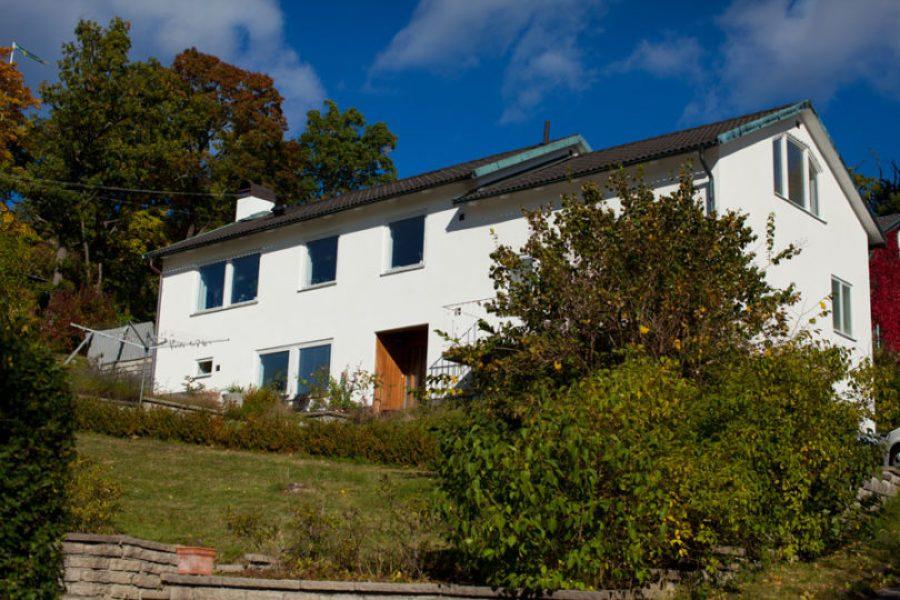 renoverad-fasad-gronviksv-14-bromma.jpg