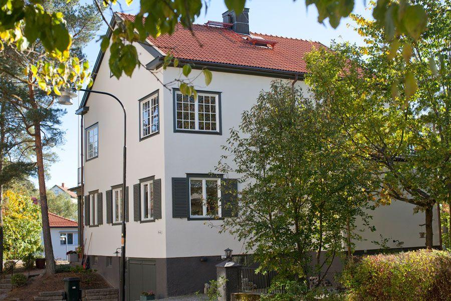 renoverad-fasad-morav-1.jpg