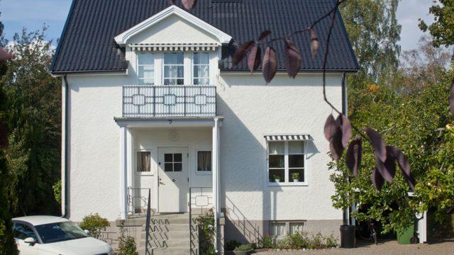 renovering-fasad-badhusgatan-nynashamn.jpg